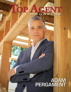 Top Producing Agent for Keller Williams Realty - Los Angeles - Silver Lake - Hancock Park