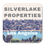 Download the Silverlake Properties Neighborhood App